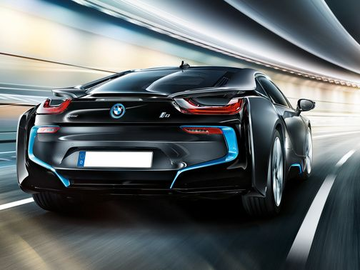 Bmw I8 Price In Pakistan Reviews Specs 2019 Offers Zigwheels