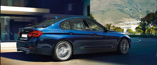 Bmw 3 Series Price In Pakistan Reviews Specs 2019 Offers